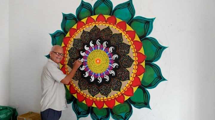 mural carcel 2